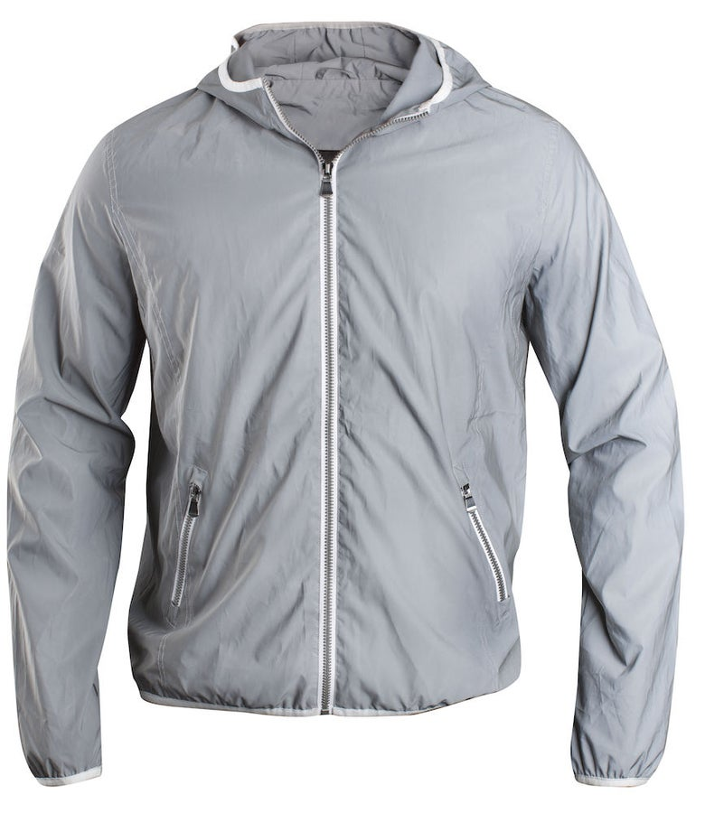 Image of Reflective Waterproof Jacket