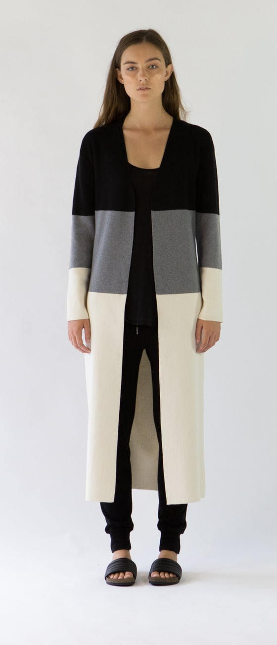 Image of Celine Car Jacket <s>$475</s>