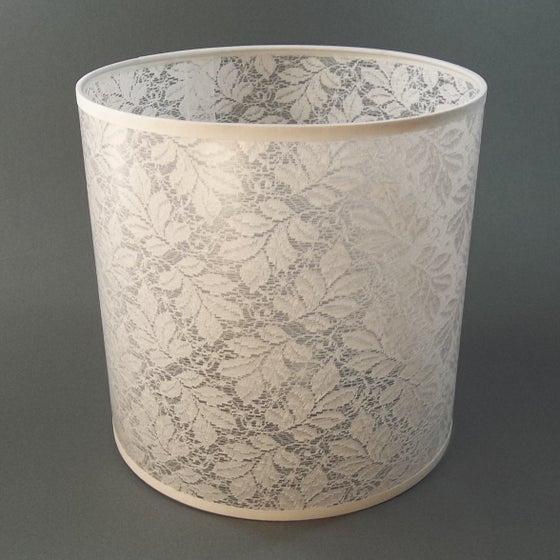 Image of Lucentia Designs Lamp Shade