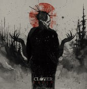 Image of Clover - Exlie CD