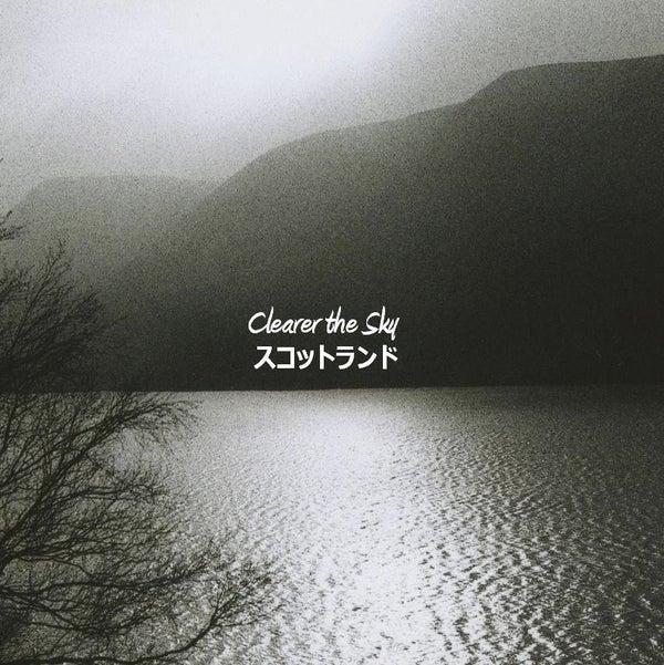 "Image of スコットランド (7"" Vinyl)"