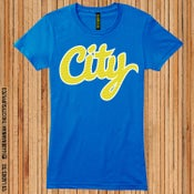 Image of $20 LADIES PLAYBALL: DUBS COLORWAY