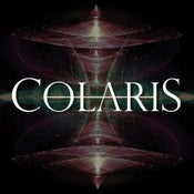 "Image of COLARIS ""the disclosure"" CD"