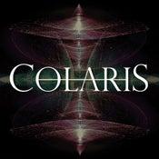 "Image of COLARIS ""the disclosure"" CD"