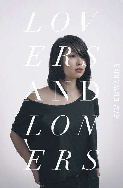 "Image of ""Lovers and Loners"" Poster"