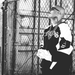 Image of Official Mr Capone - Hockey Jersey