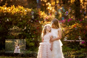 Image of Sunkissed Actions Photoshop & PSE Elements (Lightroom Preset Bonus too!)