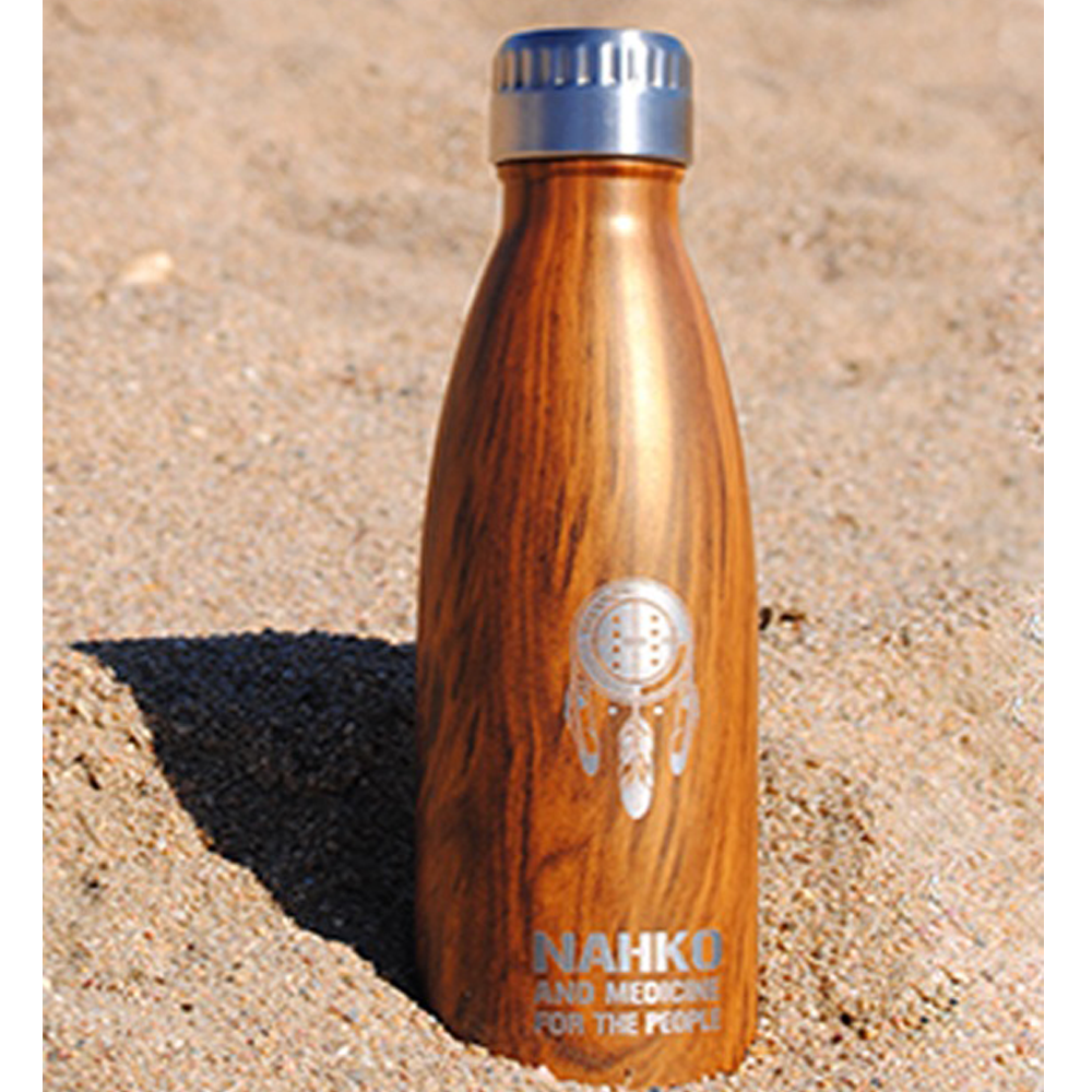 Image of Limited Edition Waterbottle