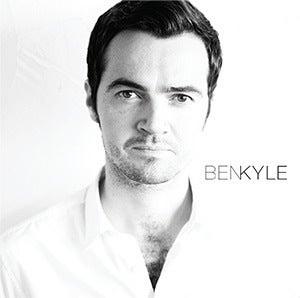 BEN KYLE CD