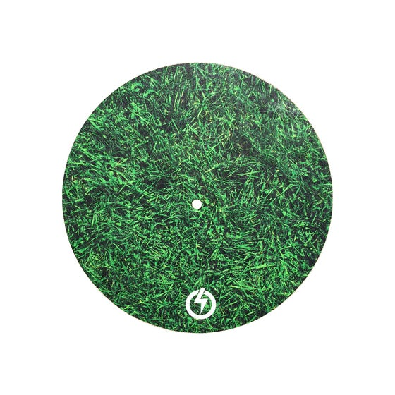 "Image of FRESH CUT - 7"" SLIPMAT"