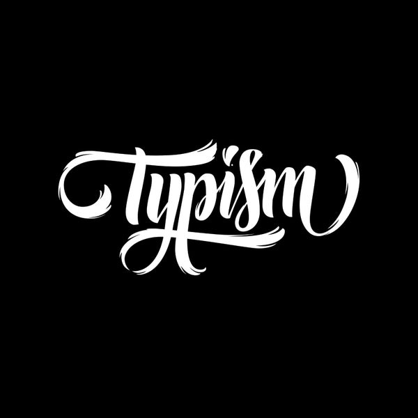 Image of Typism Founding Membership + Book 3