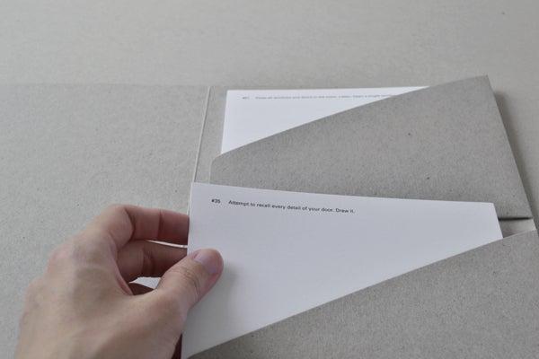 Image of Science of the Secondary: Door/ Window/ Pipe (bundle)