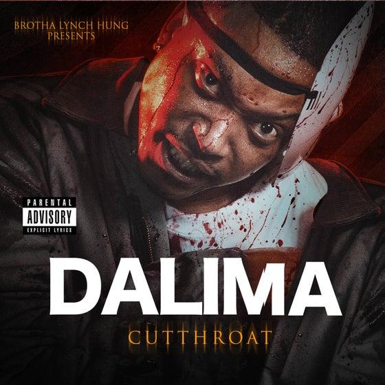 Image of Dalima - Cutthroat