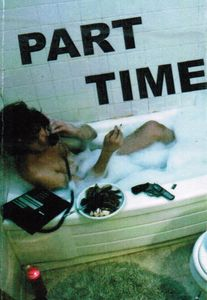 Image of Part TIme S/T