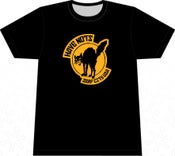 "Image of ""Serf City USA"" T-Shirt"