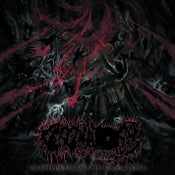Image of PRE-ORDER !!! CERCENATORY Swallowed By The Apocalypse CD