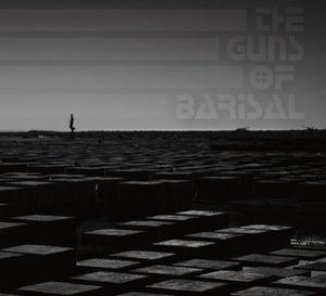 Image of Guns of Barisal CD