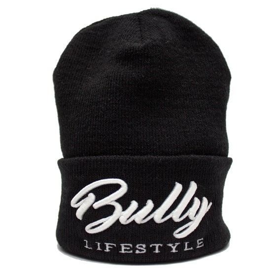 Image of Bully Lifestyle Beanie
