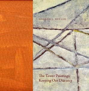 Image of The Tower Paintings: Keeping Our Distance
