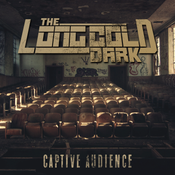 Image of Captive Audience CD