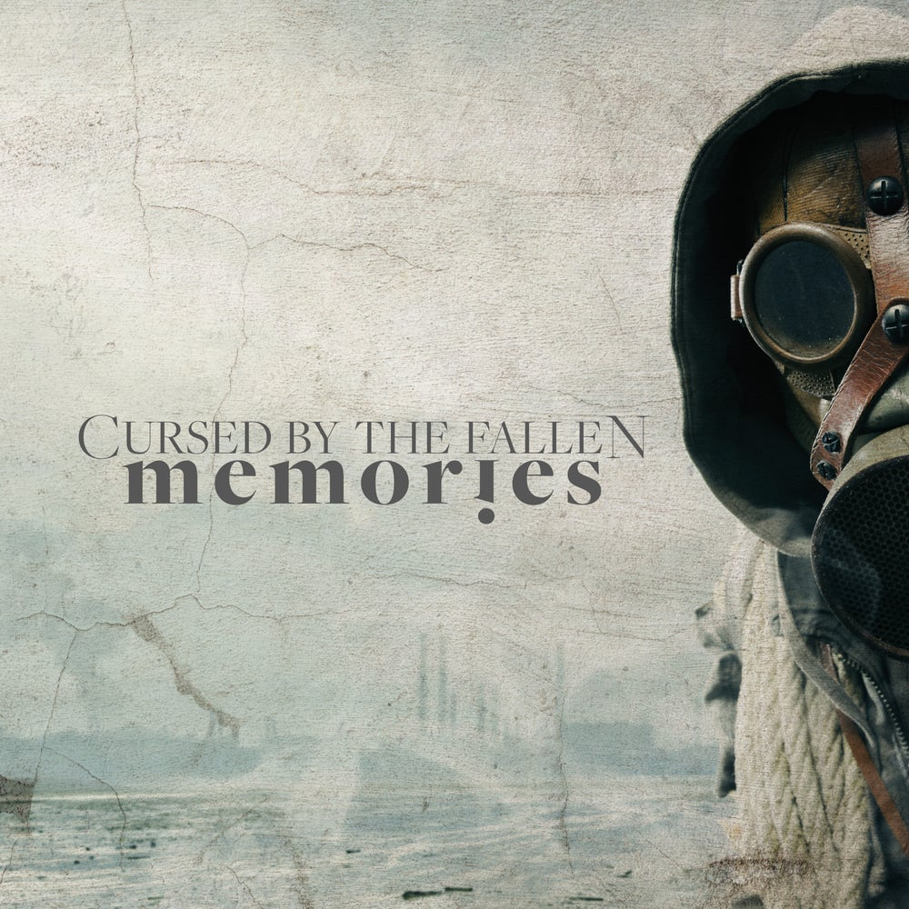 Image of MEMORIES LIMITED EDITION #4