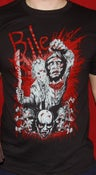 Image of Bile T-shirt