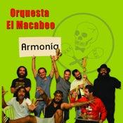 "Image of PRE-SALE Orquesta el Macabeo/Figueroas(Brazil) EP SPLIT 7"" Vinyl (2016)"