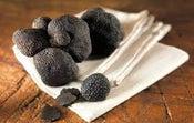 Image of Truffle Balsamic Vinegar