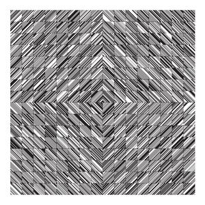 Image of Optica 7