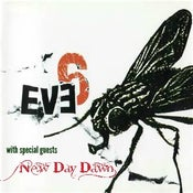 Image of TICKET FOR:  EVE 6  and NEW DAY DAWN @ The Stanhope House