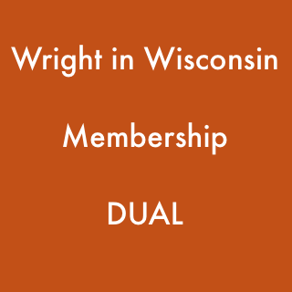 Image of Membership - Dual