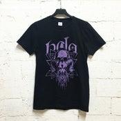 """Image of Hela """"Ygg"""" - Tshirt"""