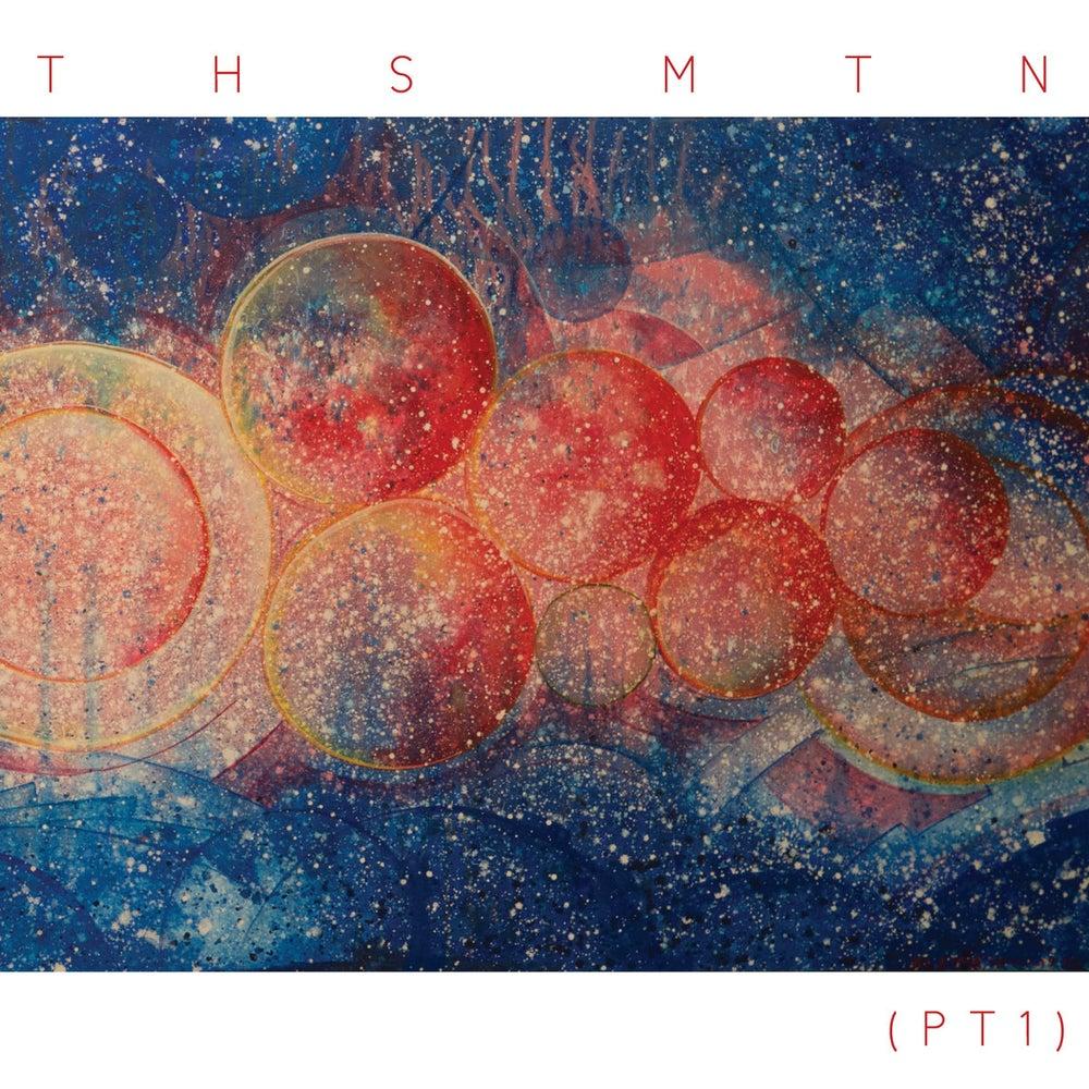 Image of Ths Mtn Pt1