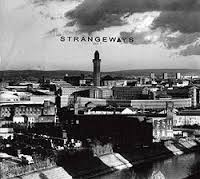 Image of Strangeways vol 1