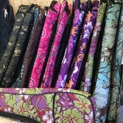 Image of Colorful Soft Cases / Gigbags (soprano size only)