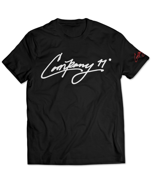 Image of Company 11 OG T-Shirt