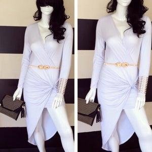"Image of ""Aerin"" Dress"