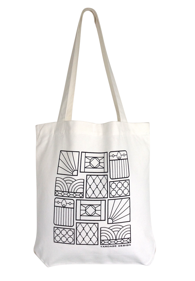 Image of Gates Market Bag