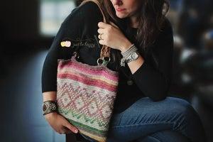 Image of Amazing Bag