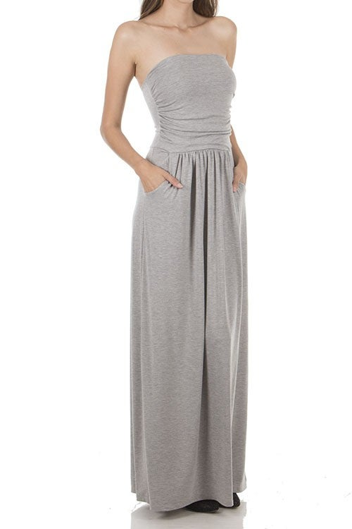 Image of Relax Maxi Lush