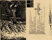 Image of Goat Worship Compilation Vol 2