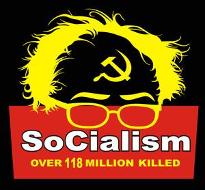 Image of Over 118 Million Killed