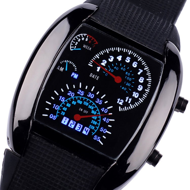 Image of Our Favorite Watch. FREE SHIPPING!