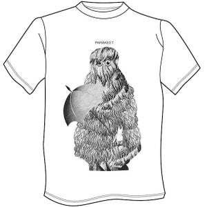 Image of KASA T-Shirt