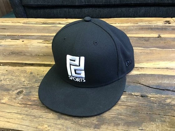 Image of New Era Fitted