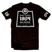 Image of 1804 (blk)