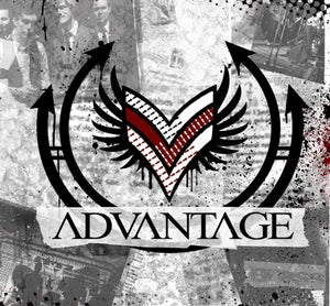 Image of Advantage EP