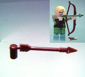 Image of Special One-Handed arrow!  Limited supply