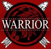 Image of Warrior Booster Club Membership