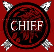 Image of Chief Booster Club Membership